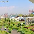 紅毛港小紅食堂旋轉餐廳 (54).JPG