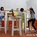 紅毛港小紅食堂旋轉餐廳 (58).JPG