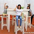 紅毛港小紅食堂旋轉餐廳 (64).JPG