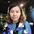 宜蘭櫻桃谷 (44).JPG