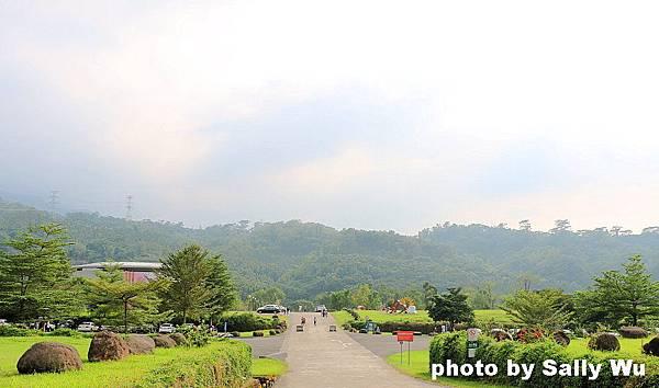 奮起湖一日遊景點 (79).JPG