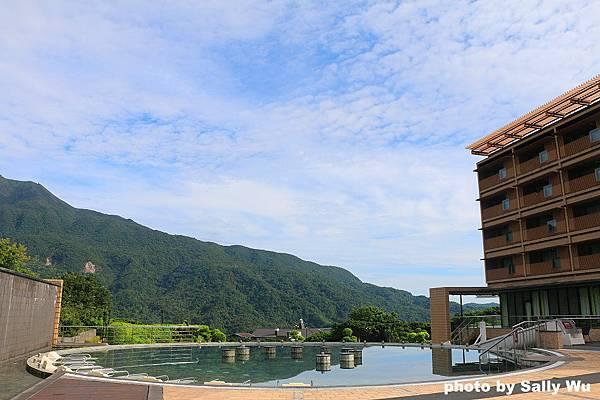 陽明山天籟渡假酒店 (2).JPG