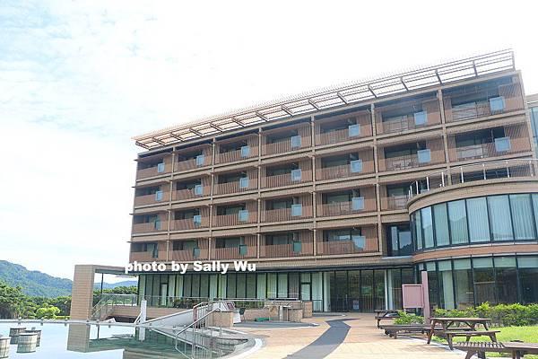 陽明山天籟渡假酒店 (4).JPG