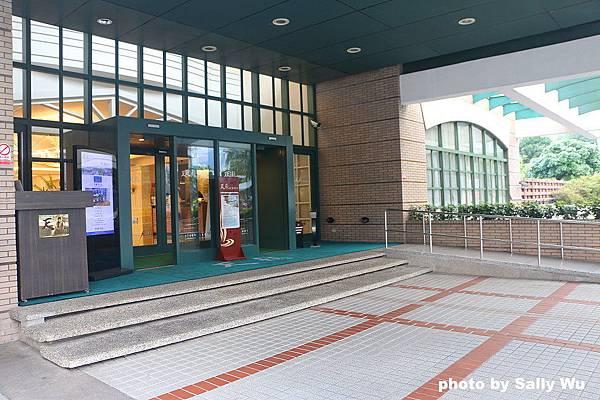 陽明山天籟渡假酒店 (6).JPG