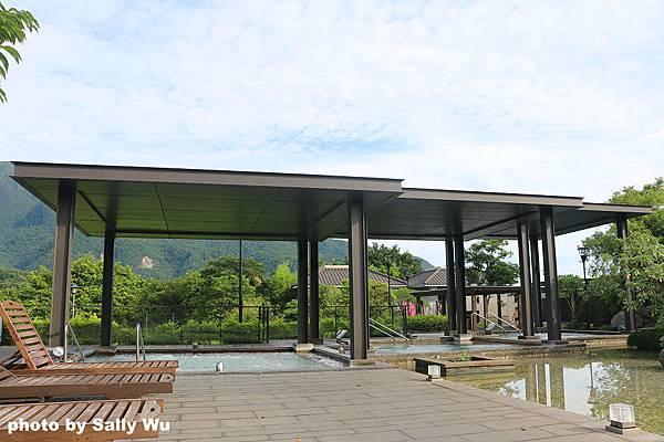 陽明山天籟渡假酒店 (37).JPG