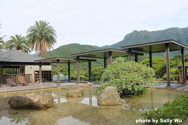 陽明山天籟渡假酒店 (36).JPG
