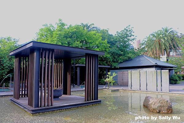 陽明山天籟渡假酒店 (39).JPG