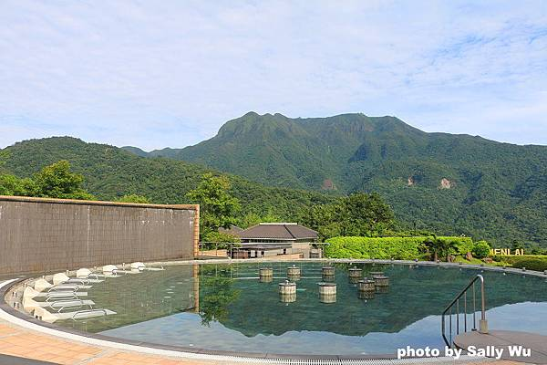 陽明山天籟渡假酒店 (42).JPG