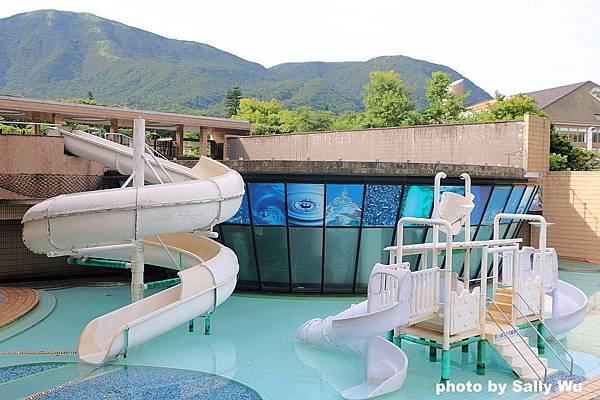 陽明山天籟渡假酒店 (43).JPG