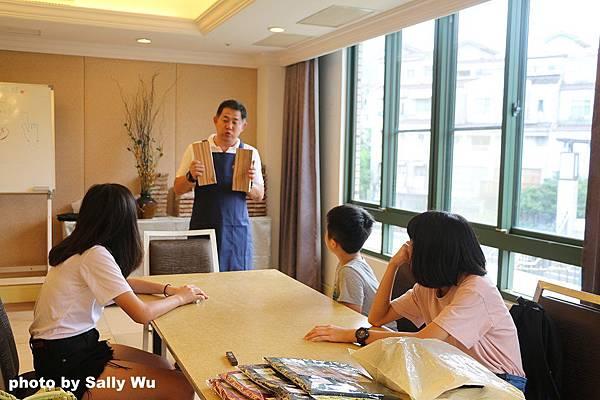 陽明山天籟渡假酒店 (46).JPG