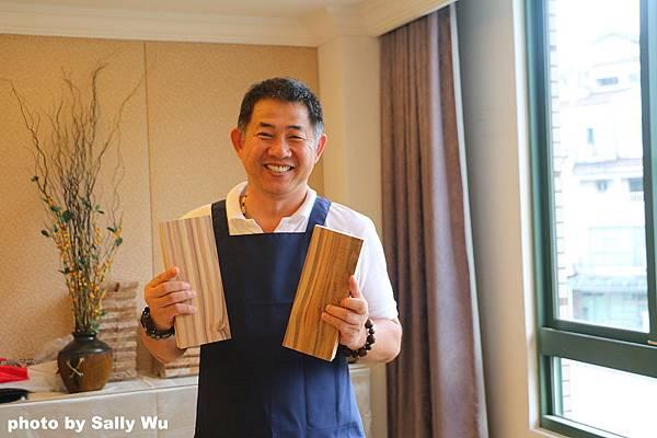 陽明山天籟渡假酒店 (47).JPG