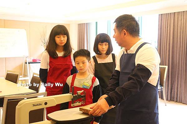 陽明山天籟渡假酒店 (51).JPG