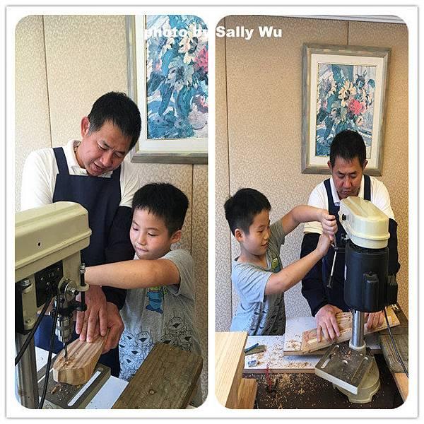 陽明山天籟渡假酒店 (55).jpg