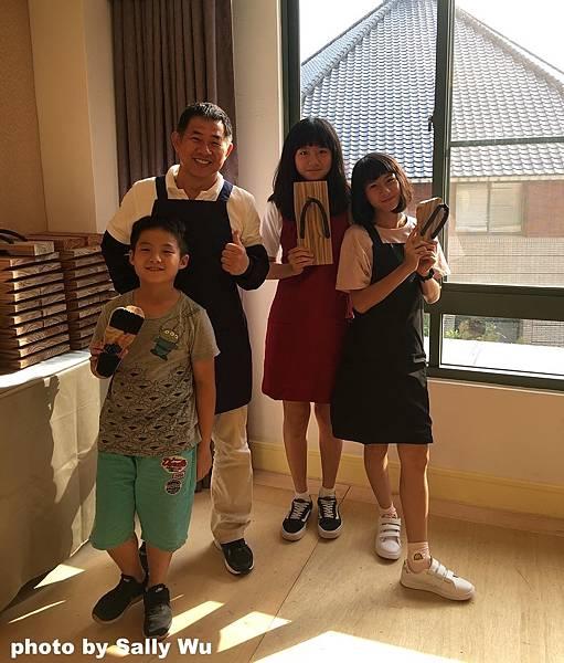陽明山天籟渡假酒店 (57).JPG