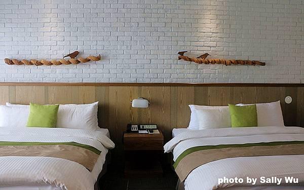 陽明山天籟渡假酒店 (66).JPG