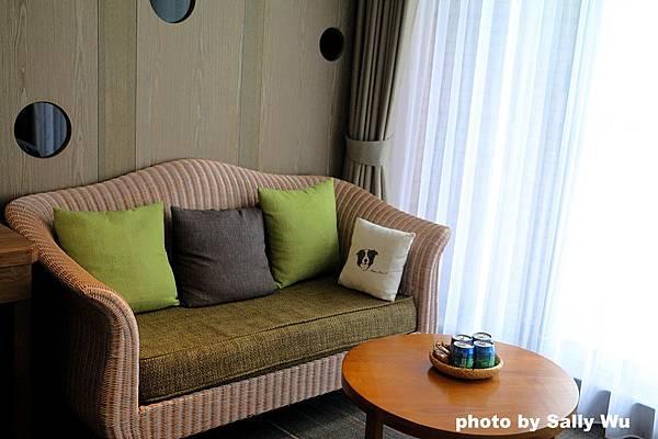 陽明山天籟渡假酒店 (67).JPG