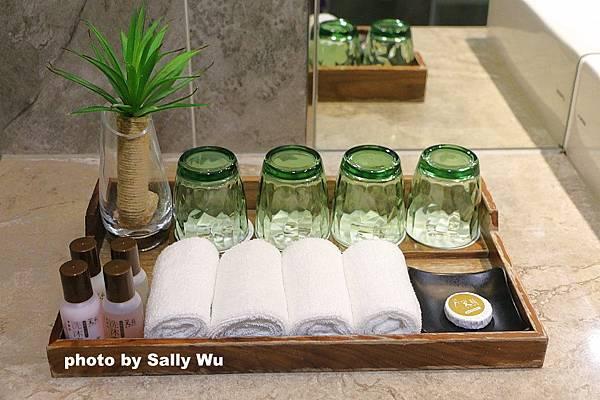陽明山天籟渡假酒店 (69).JPG