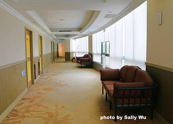 陽明山天籟渡假酒店 (71).JPG