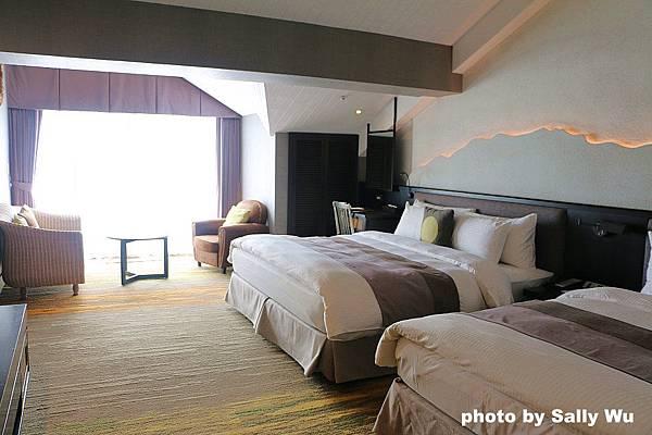 陽明山天籟渡假酒店 (74).JPG