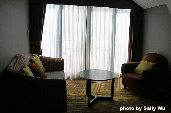 陽明山天籟渡假酒店 (78).JPG