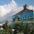 六石石山金針花 (4).JPG