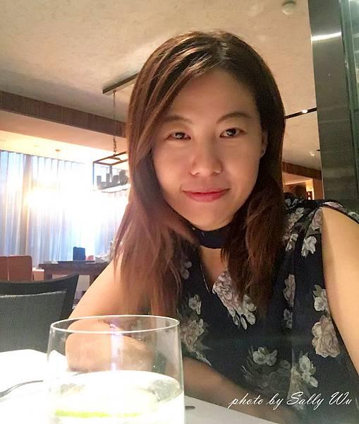 台中教父牛排 (36).JPG