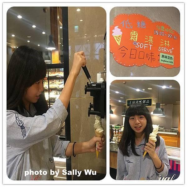 台南康橋 (42).jpg