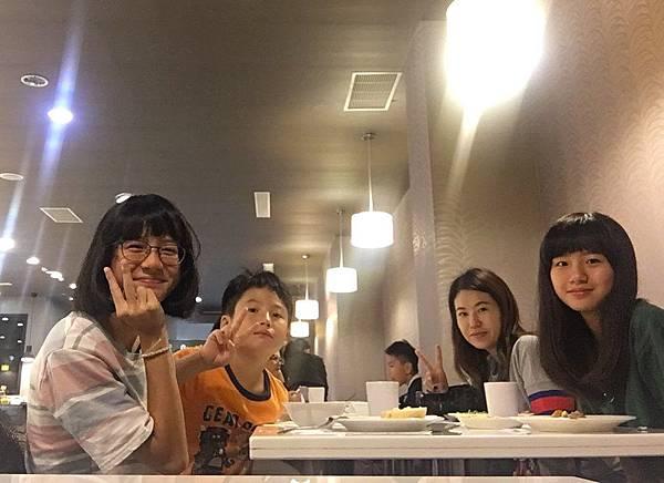 台南康橋 (71).JPG