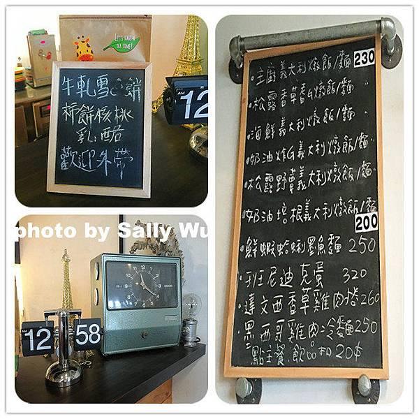 本柿咖啡 (9).jpg