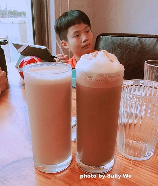 本柿咖啡 (31).JPG