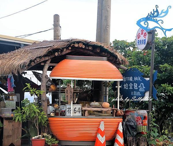 台東飛魚 (3).JPG
