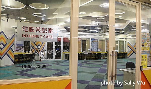 台東娜路彎大酒店 (23).JPG