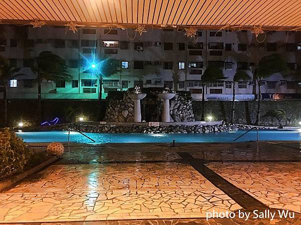 台東娜路彎大酒店 (29).JPG