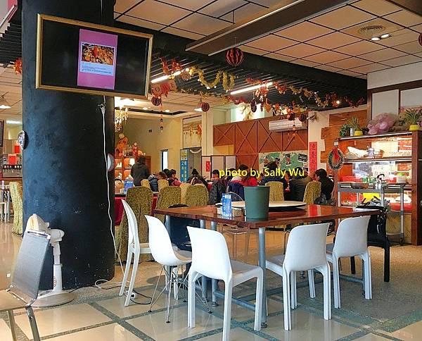 新竹老漁港海鮮餐廳 (4).JPG