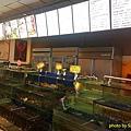 新竹老漁港海鮮餐廳 (8).JPG