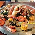 新竹老漁港海鮮餐廳 (24).JPG