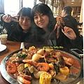 新竹老漁港海鮮餐廳 (28).JPG