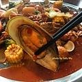 新竹老漁港海鮮餐廳 (29).JPG