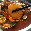 新竹老漁港海鮮餐廳 (30).JPG