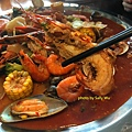 新竹老漁港海鮮餐廳 (31).JPG