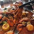 新竹老漁港海鮮餐廳 (32).JPG