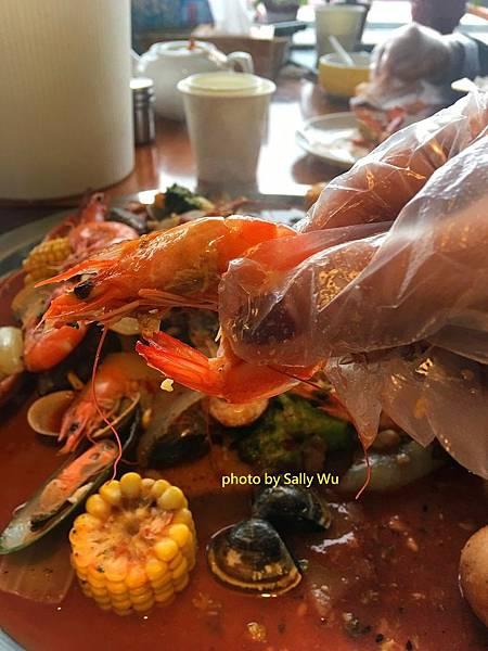 新竹老漁港海鮮餐廳 (33).JPG