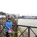 新竹老漁港海鮮餐廳 (34).JPG