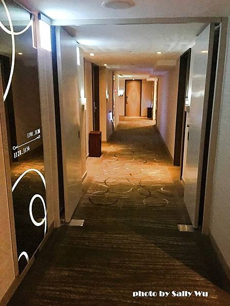 高雄翰品酒店 (4).JPG