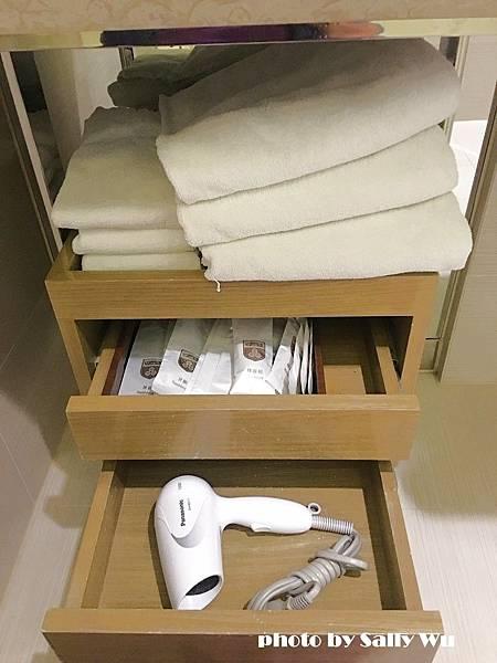 高雄翰品酒店 (22).JPG