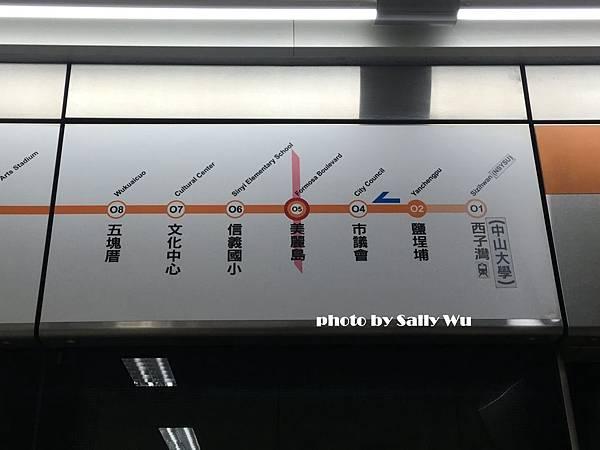 高雄翰品酒店 (33).JPG
