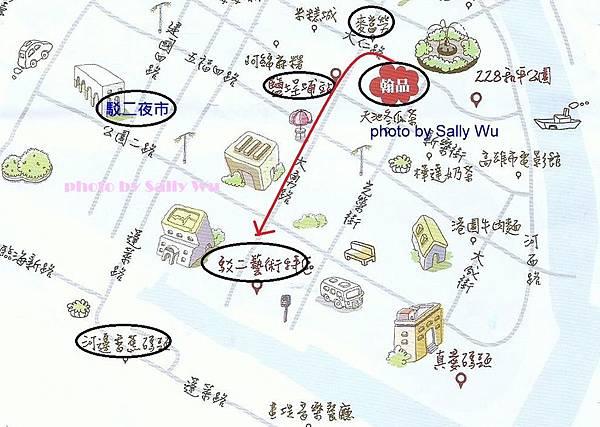 高雄翰品酒店 (47).jpg
