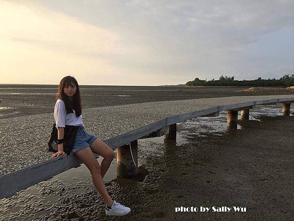 新竹香山濕地 (22).JPG