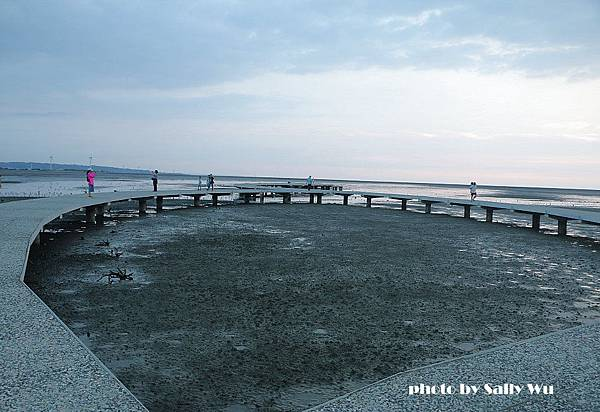 新竹香山濕地 (24).JPG
