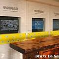 香山LIKE . 8咖啡館 (6).JPG